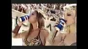 Реклами На Пепси - 2 От Тях Неизлъчени