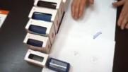 Джобен печат Modico Pocket 3/4 – Modico Bulgaria – Видео представяне