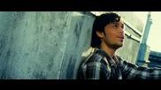 Hawa Sun Hawa-ada Song by sonu Nigam Alka Yagnik