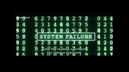 The.matrix. (1999) End.12