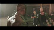 Бг. Превод!! Salaam Remi - One in the Chamber ft. Akon