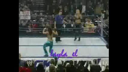 Layla El Tribute [again :d ]