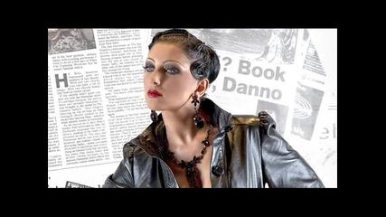 Emanuela - Mulchi i me celuvai (official Song) (cd Rip) 2010