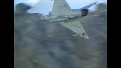 Swiss Air Army