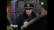 """В Киев избраха """"революционен комендант"""" на столицата"""
