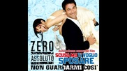 Zero Assoluto - Per dimenticare (acoustic)