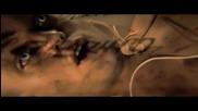 Hoodini, F.o. & Dim4ou - Бинго ( Official Hd Video)