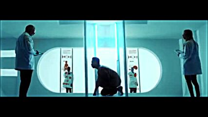 Aventura - Inmortal Official Video