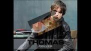 Thomas Dekker vs. Богомил Бонев за Габито (gab_ggd)