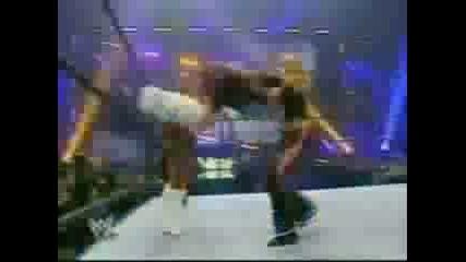 Trish Stratus - The Seven Time Champ !!!