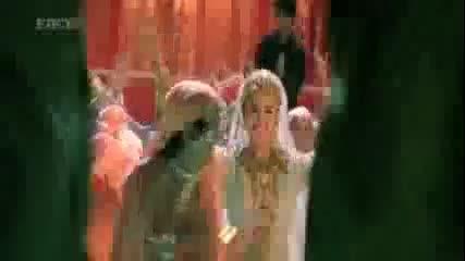 Bumbro (full Song) - Mission Kashmir