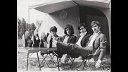 I Nuovi Angeli - Donna Felicita1971