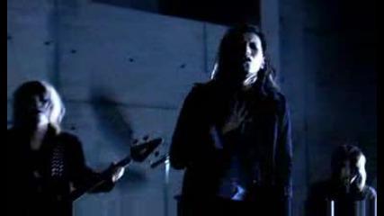 [pv] Deathgaze - Abyss