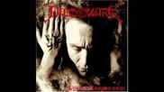 Daemonarch-incubus ( Hermeticum-1998)