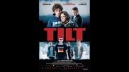 Виктор Чуков - Начални Надписи ( Tilt - soundtrack)