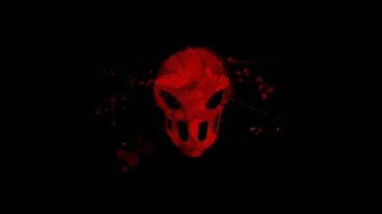 Splatterhouse - Original Music Score - The Beast