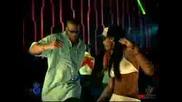Rihanna - Pon De Play