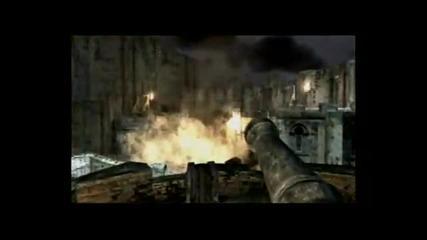 Resident Evil 4 - Gameplay Pro Mode pt.17