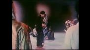 Tom Jones and Janis Joplin - Raise Your Hand Together