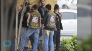 Violence Long Simmered Between Rival Texas Biker Gangs