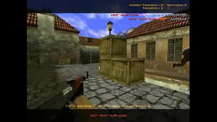 c0r3 ace ak - 47 Need Team!