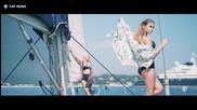 Премиера! 2015 | Dj Sava feat. Misha - Amor a Monaco ( Официално Видео ) + Превод