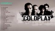 Най - доброто от Coldplay