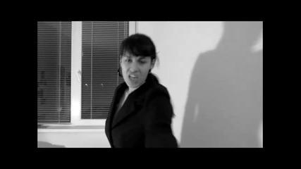 Antonio Banderas^^rosa - Cancion del Mariachi