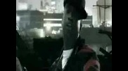 Eminem Feat. 50 Cent & Lloyd Banks And Cashis - You Don T Know