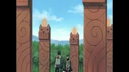 Naruto Shippuuden 81 [цял]