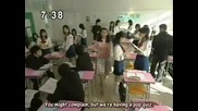Sailor Moon - Pgsm Act 16