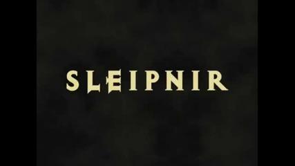 Sleipnir - Das Feuer