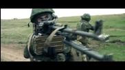 Вооруженные Силы России 2016 - Russian Armed Forces