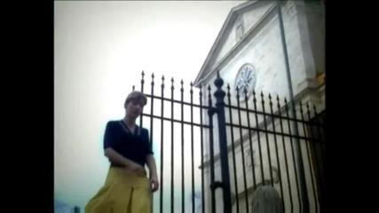 Hande Yener - Armağan