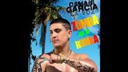 Osmani Garcia - Pa la Rumba
