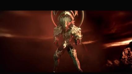 Revelation Online - Откровението Онлайн - Легендата за Пазителите