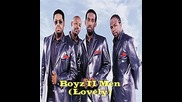Boyz Ii Men Lovely