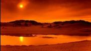 Sting & Cheb Mami - Desert Rose