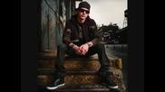 Kevin Rudolf - I Made It (feat. Birdman, Lil Wayne & Jay Sean) + Текст
