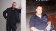 Мъж отслабна 70 кг без да се лишава от животински мазнини