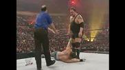 John Cena Vs Big Show (wrestlemania 20).avi