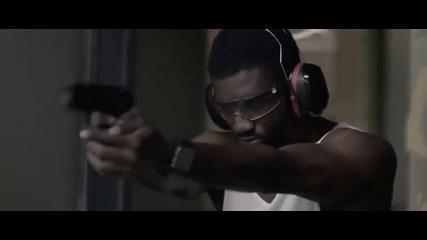 • Thugli 'run This' •| Official Video|