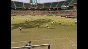 Gallardo - Rivar Plate - Fifa 07