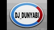 dj dunyabi - Dj Kaba Gayda