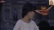 Бг-превод!! Indila - Tourner Dans Le Vide~1