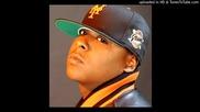 Jadakiss ft. Young Jeezy, Yo Gotti - Traffickin ( Music video )