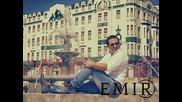 Прекраснааа!!! Emir Habibovic - 2014 - Volja Bozija (hq) (bg sub)