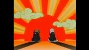 Naruto - Сезон 7 Епизод 14 - Бг Субтитри - Високо Качество