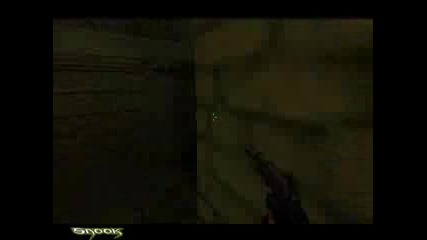 Counter - Strike Ownage [pro Movie]