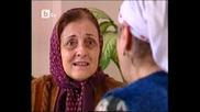Yaprak dokumu ( Листопад ) - 104 епизод / 2 част